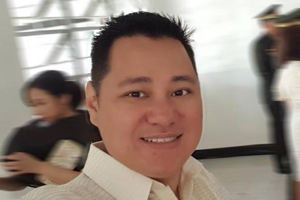 Edwin D. Año Jr.
